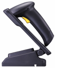 CipherLab CL1500 Scanner with Stand