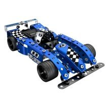 PurpleTurtleToys.com.au Meccano TURBO Sale
