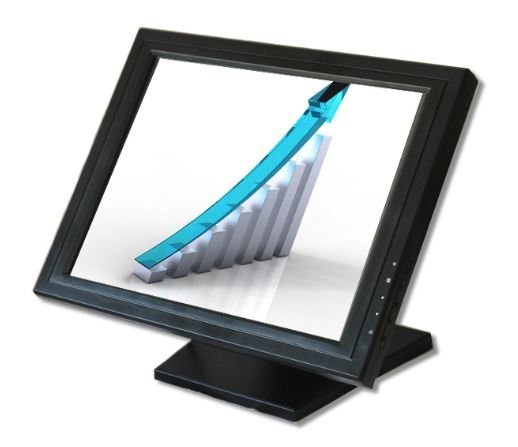 15 Touch Screen Monitor