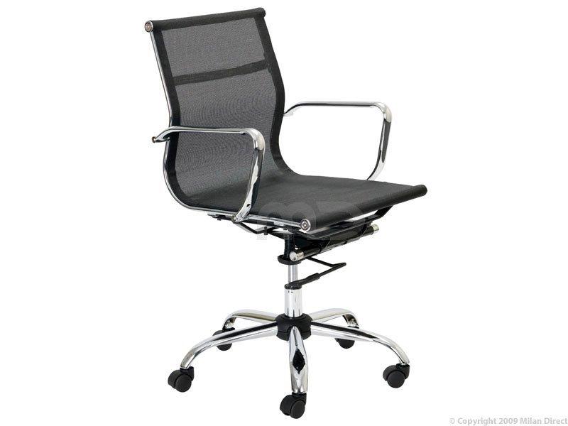 fice Chairs Mesh fice Chair