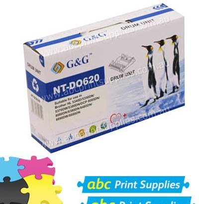All Printer Cartridges