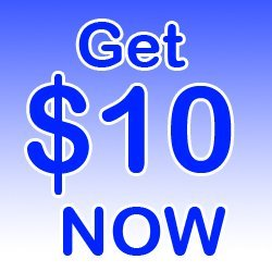 Get 10 off any 40 Purchase