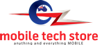 Telstra ZTE Tough Country Phones Widest Selection Guaranteed Products Guaranteed Lowest Price