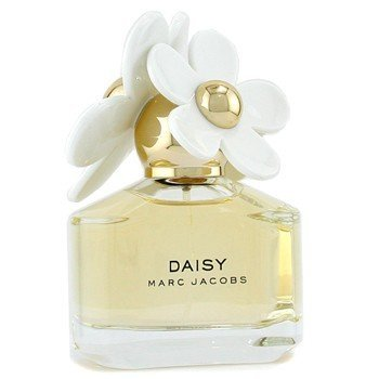 Marc Jacobs Daisy EDT Spray 100ml