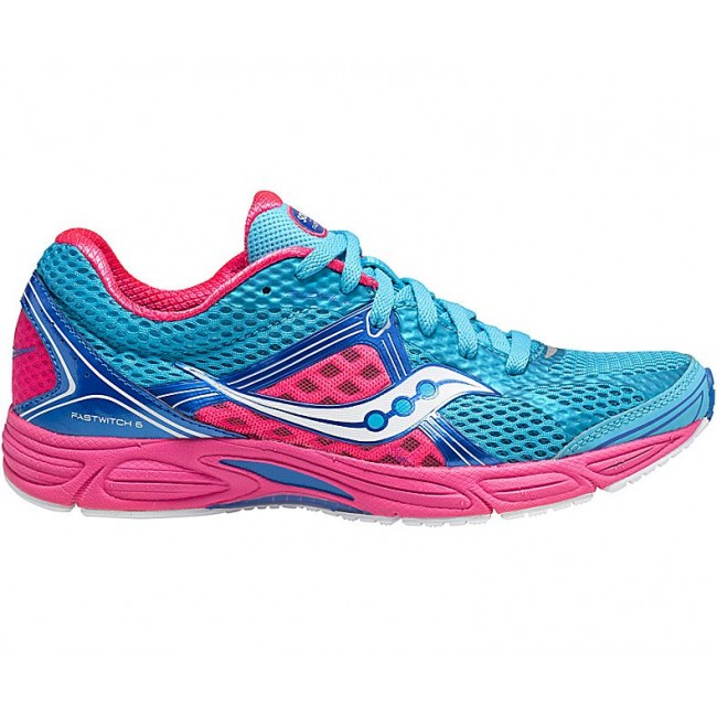 Best Womens Athletic Shoes on Sale