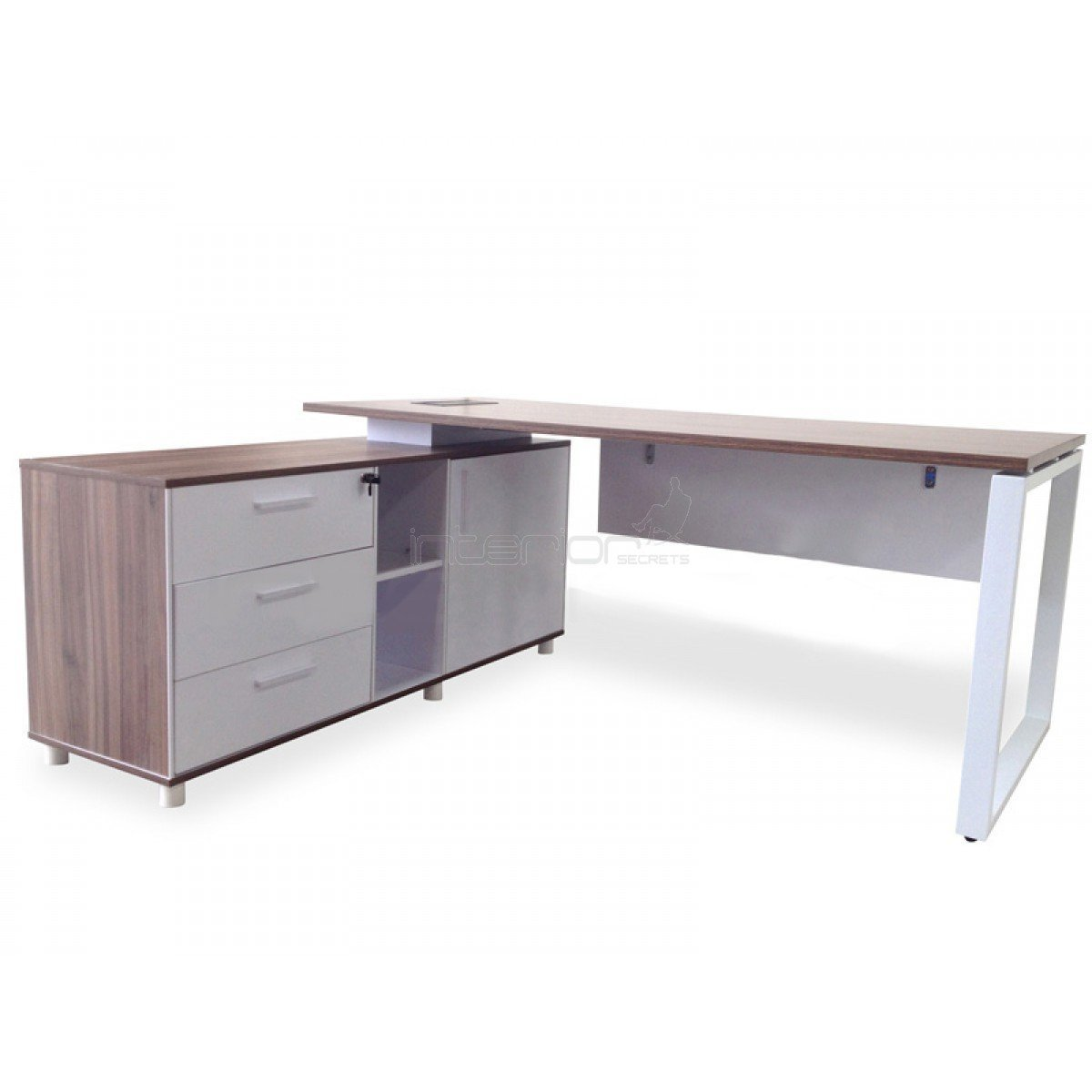 office desk price 28 images buy cheap maple desk compare office supplies prices for office