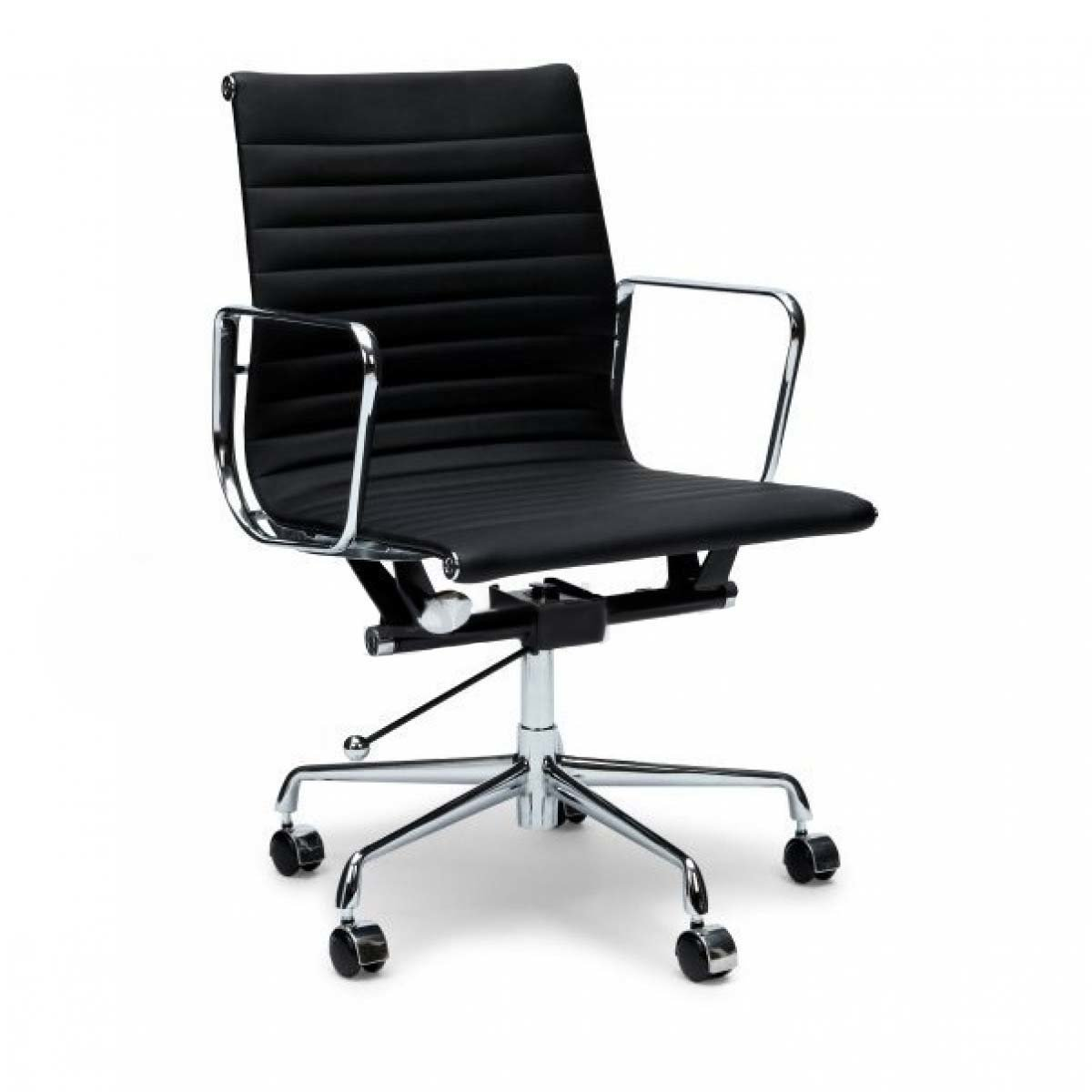 Office Chairs Compare Prices Save On Shopping In Australia