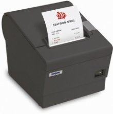Epson TM T88V Thermal Receipt Printer