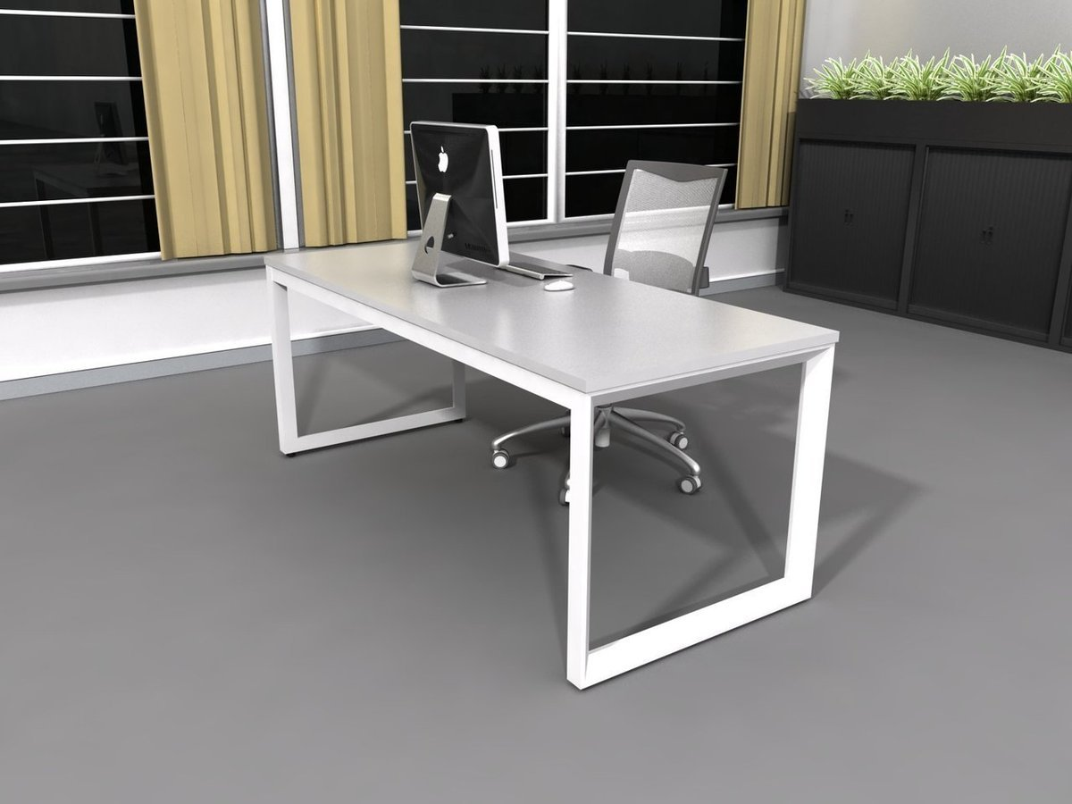 Home office desks sydney - Original Home Office Furniture Outdoor Amp Bbqs  Harvey Norman Australia - Home Office Desks Sydney