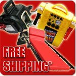 Garage Tools Car Tools Starting at Just 16 Dollars and Free Shipping Site Wide