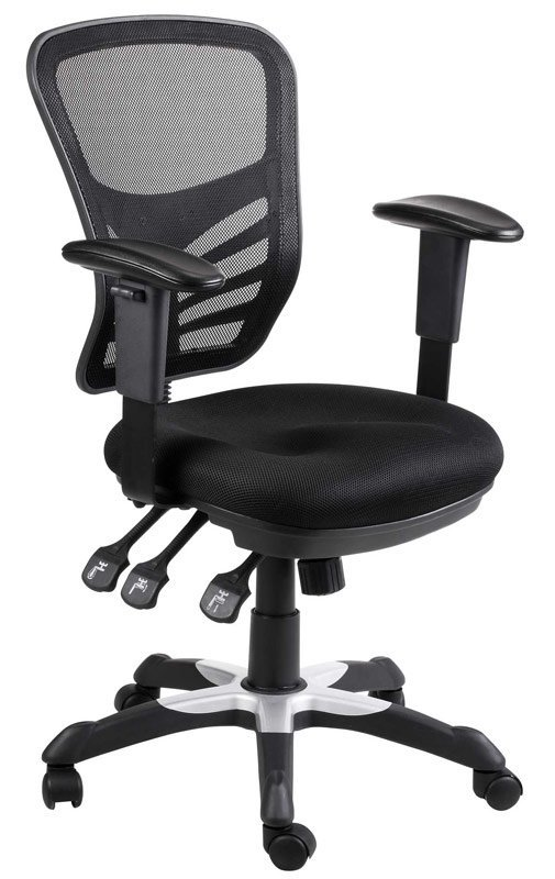 Vorso Ergonomic Office Chair